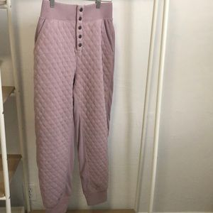 Free People Pants & Jumpsuits - Free People Hibernatin Pants